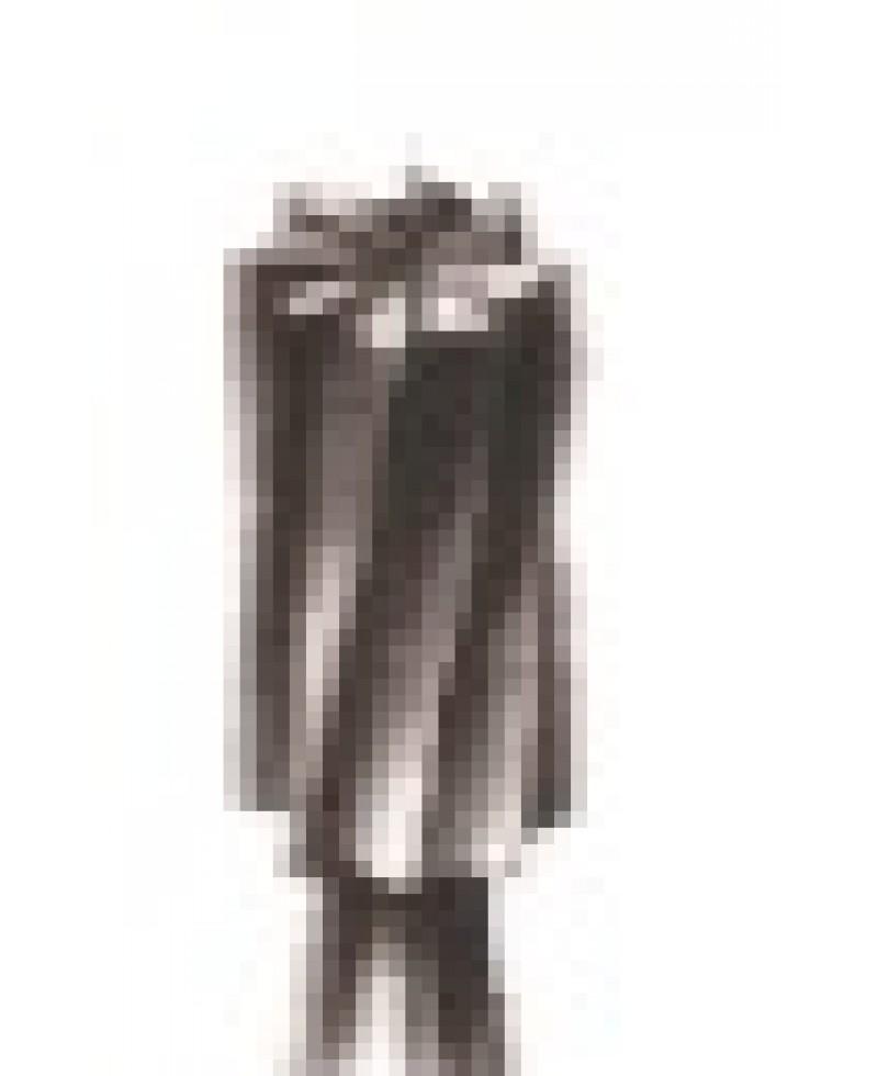 Цилиндр (БОР ТВС 22) для углового наконечника