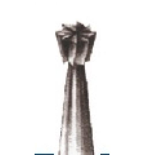 Обратный конус (БОР ТВС 12) для прямого наконечника