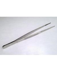 Пинцет анатомический 140 мм