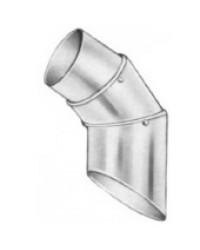 Защитный чехол на палец 2.20 см