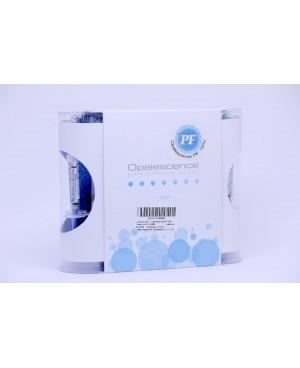 Opalescence PF 15% Patient Kit Regular UL5369