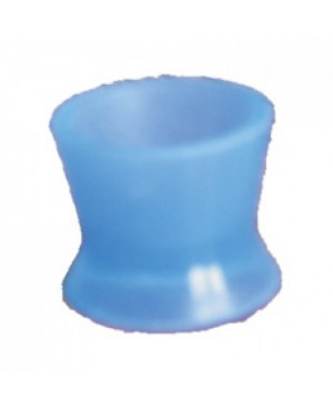 2.7.4.1 Чашка д/пластмасс силик (V=5 мл)
