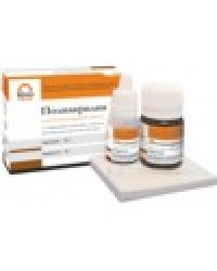 Полиакрилин для фиксации, 10г+8г