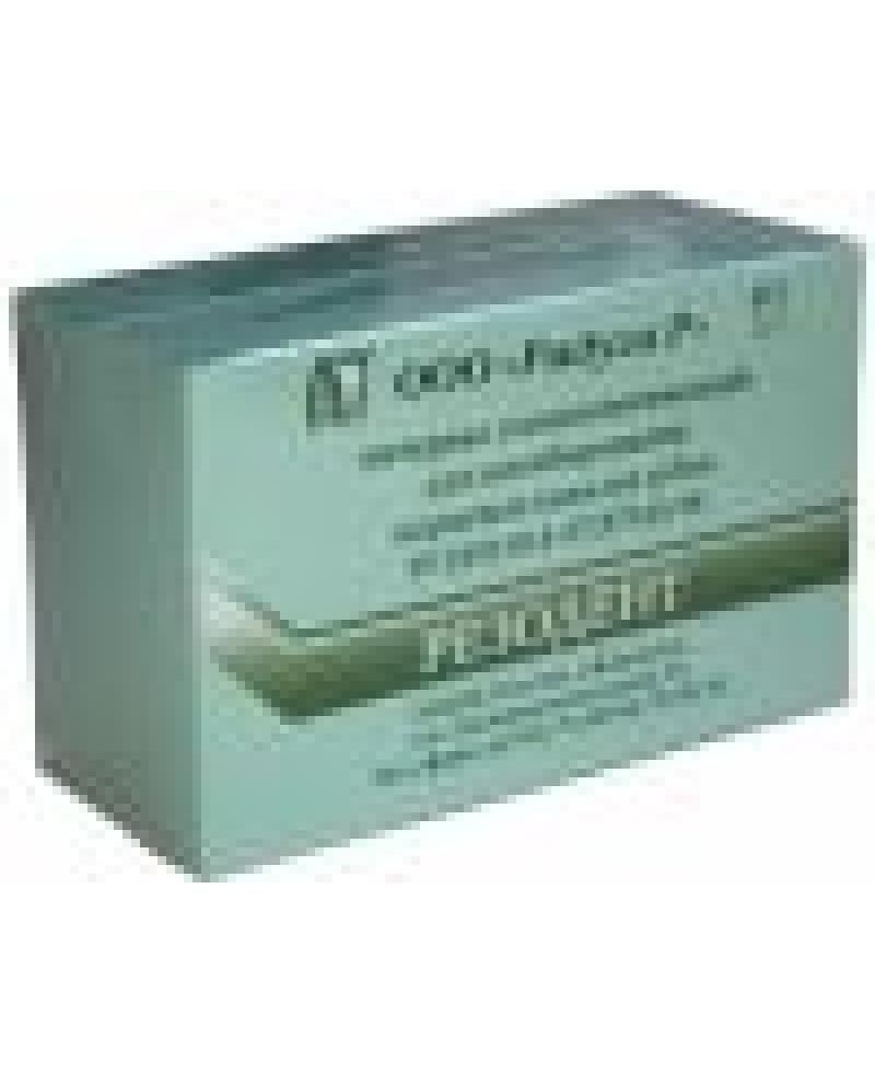 Резодент-Р резорцин-формалиновый (порошок-10 г, жид