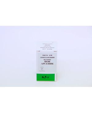 Нон-арсеник (6,5г) 10% ндс