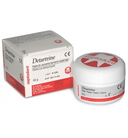 Детартрин (45 гр)