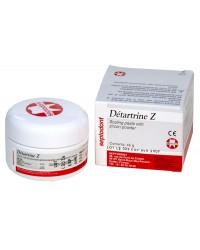 Детартрин Z (45г) - паста с цирконом для удаления