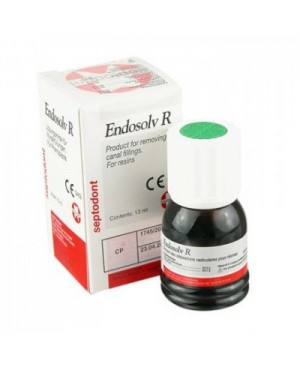 Эндоcольв R (13мл)