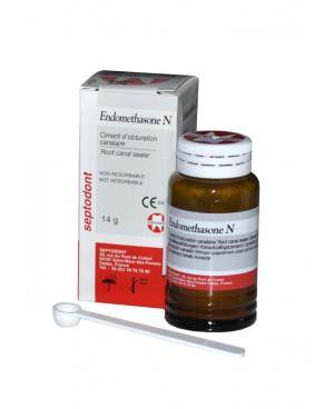 Эндометазон N (14 гр) порошок DS130