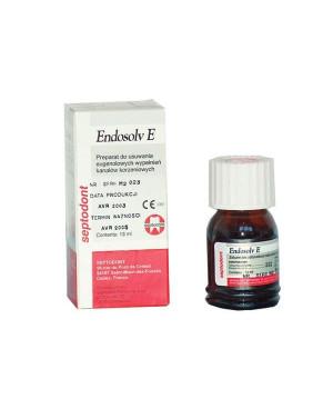 Эндосольв E (13мл)