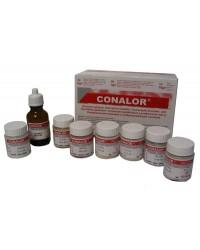 Коналор (30 гр + 16 гр)