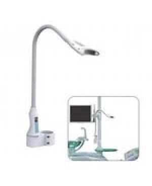 Лампа для офисного отбеливания ZOOM