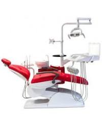 Mercury 3600 (гидроблок под цвет кресла)