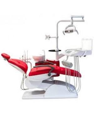 AY-A 3000 (подкатной стол врача)