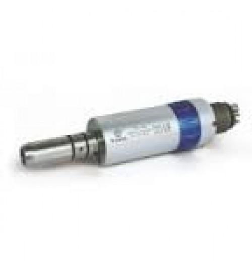 Mercury TX-9D c внутренним охлаждением