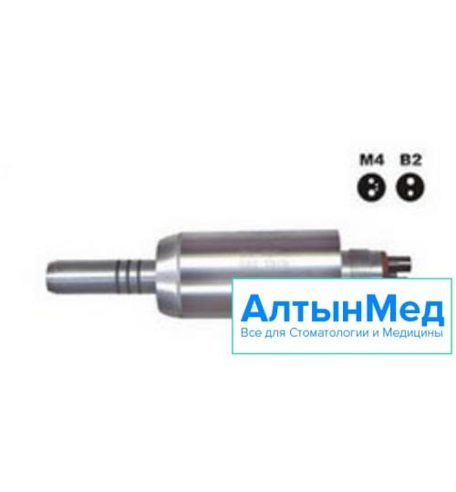 Микромотор пневматический ММП-20-01 B2