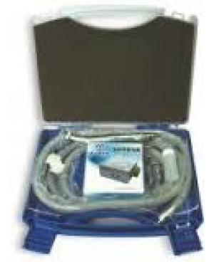 Наконечник стоматологический TX-162 с фиброоптикой в комплекте