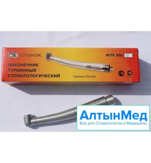 НСТК 300-01