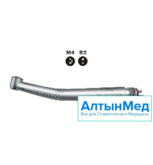 НТС 300- 05    турбинный наконечник  фрикционный