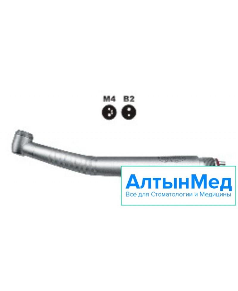 НТСК 300-05 ТЕХ турбинный кнопочный с увеличенной головкой