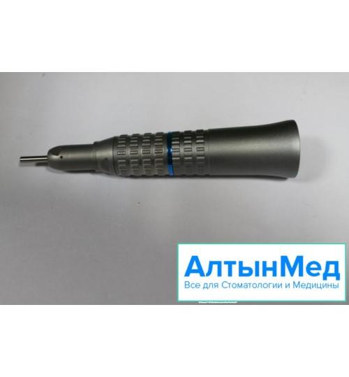Прямой наконечник микромоторный НП-40 (Китай)