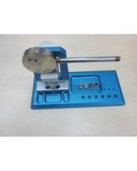 Ремонт стоматологических наконечников  (Выдавливатель картриджей ND-2)