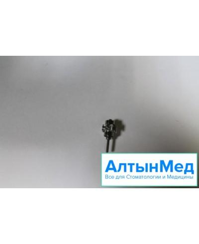 Роторная группа к наконечнику НСТКсв-300