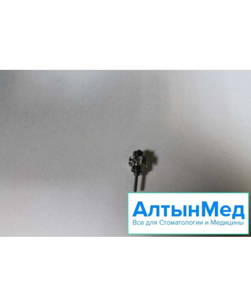 **Роторная группа к наконечнику НСТ1к-300