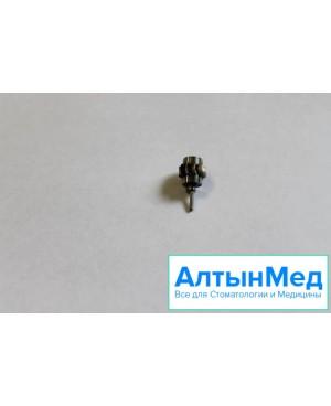 Роторная группа к НТКС-300-05