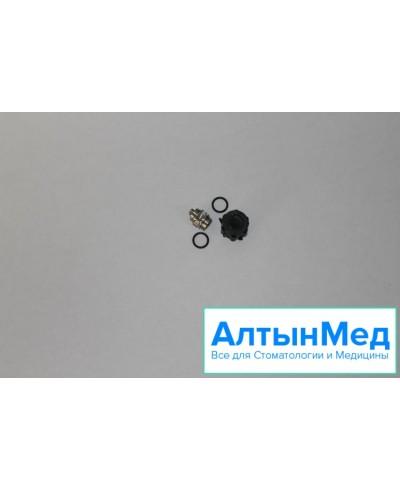 Роторная группа НТСБф 300-05