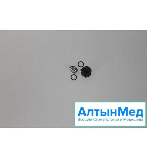 **Роторная группа  к наконечнику  НСТф-300 (аналог НТС-300-05)