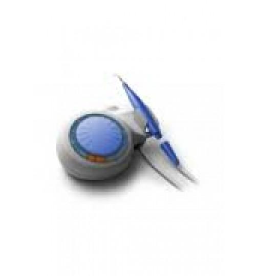 Скейлер Bool P5 с автоклавируемой алюминиевой ручкой