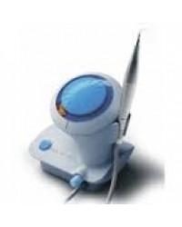 Скейлер Bool P7 - перио и эндофункции с цветной алюминиевой ручкой