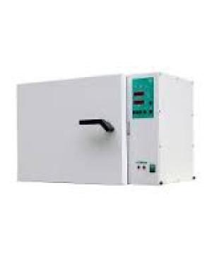Стерилизатор воздушный ГП 20 СПУ