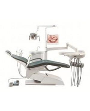 Стоматологическая установка VICTOR 100 (AM8015)