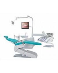 Стоматологическая установка VICTOR 200 (AM8050)
