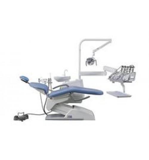 Стоматологическая установка VICTOR 300 (AM8050)