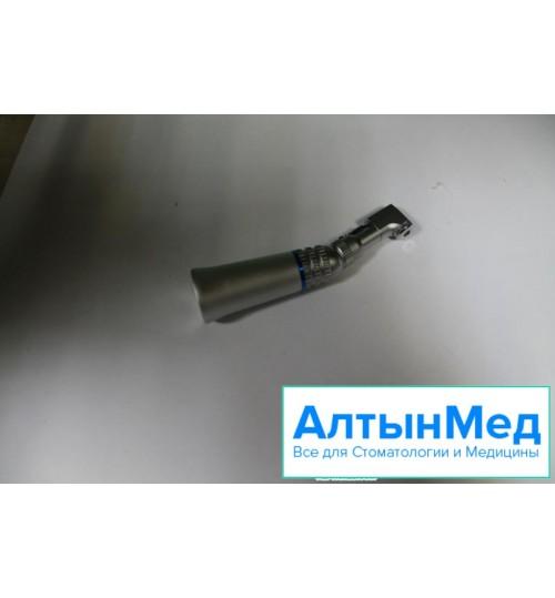 Угловой наконечник микромоторный НУ-40 (Китай)