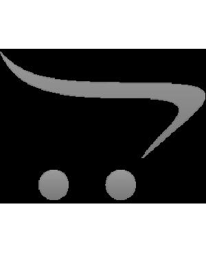 H- Files, 25 mm,  ISO 30, MANI с атравматич.концом (Sek-O-Files Type H), MANI